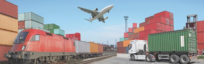 Транспортная компания поставки из-за границы 1xbet ставка букмекерская контора регистрация
